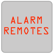 CAR ALARM REMOTE REPAIRS