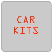 CAR PHONE KITS REPAIR